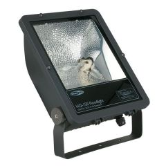Showtec Floodlight HQ-150